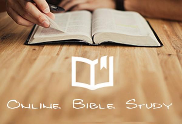 biblestudy1-600x410